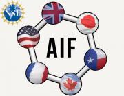 Austin International Framework