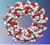 CH 431 Inorganic Chemistry