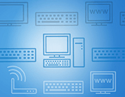 IT Support Blog