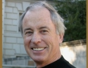 Stephen F. Martin