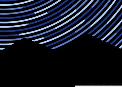 McDo Logo