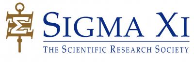 sigma xi_home page