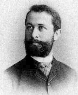 Alfred Schönflies
