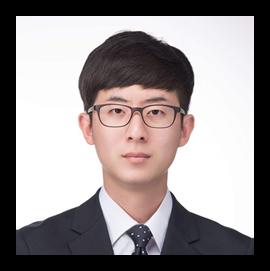 Jeongheon Choe