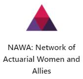 nawa_logo.png