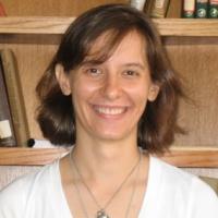 Clare Glinka