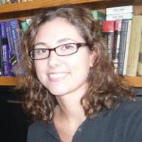 Erin Brault