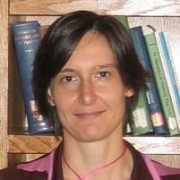 Valerie Huguet