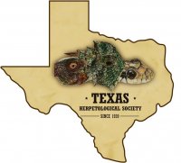 Texas Herp Society