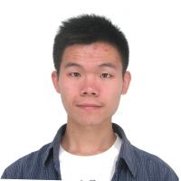 Boyuan Liu