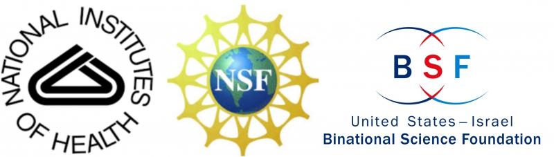 NIH-NSF-BSF