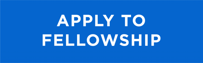 Graduate Fellowship