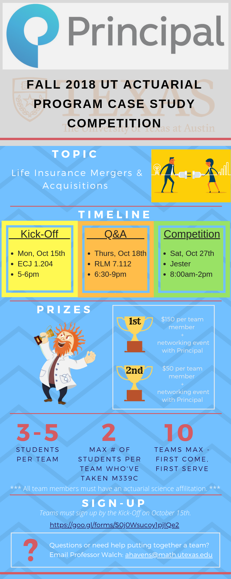 principal_competition_infographic_-_fall_2018.png