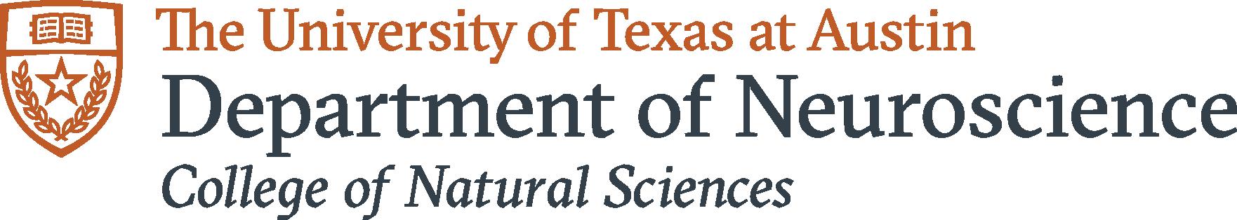 University of Texas Neuroscience