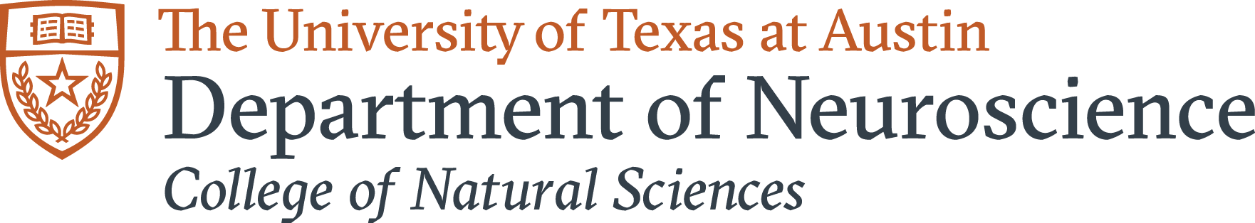 University of Texas Neuroscience