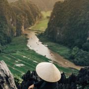 Picture of Vietnam