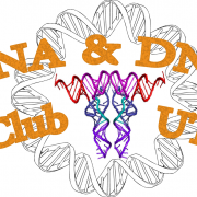 rna-dna-club-logo_orig