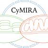 cymira