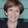 Edith Sullivan