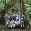 La Selva Soundscape Ecology RCN Meeting