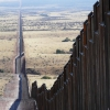 Newsweek article mentions our US-Mexico border wall paper