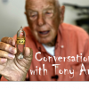 Tony Amos