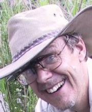 Dean A. Hendrickson