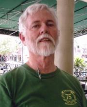 F. Douglas Martin