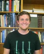 Danny Klosowski