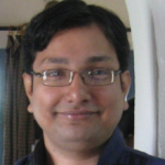 Souvik  Bhattacharyya, PhD
