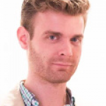 Matthew Klimek, PhD