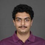 Sivaramakrishnan Swaminathan, PhD