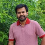 Himadri Samanta, Ph.D.