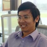 Hung Nguyen, Ph.D.