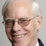 Robert Dalrymple