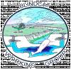 Blindcat Working Group logo (artist Jack Johnson)