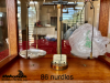 produce_bag_nurdles.png